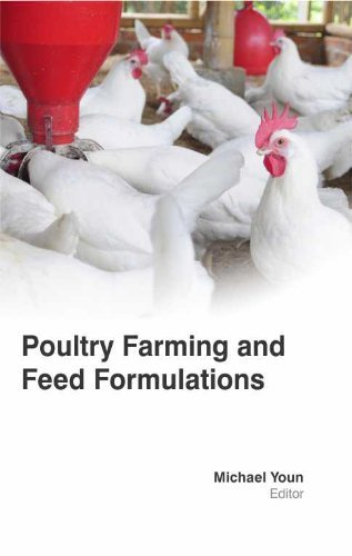 POULTRY FARMING AND FEED FORMULATIONS (HB 2017): YOUN M