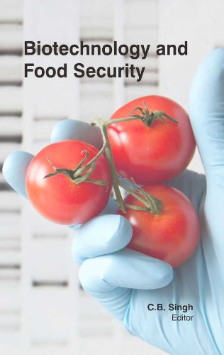 9781781631447: Biotechnology & Food Security