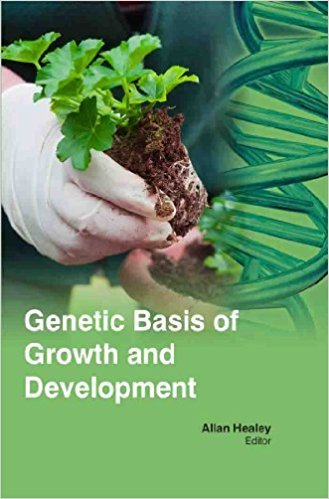 Genetic Basis Of Growth And Development