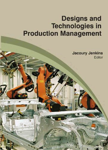 industrial engineering and management books pdf