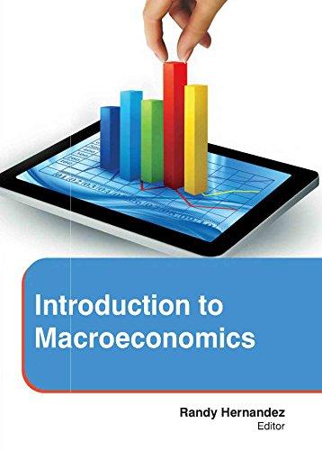 9781781636350: Introduction To Macroeconomics