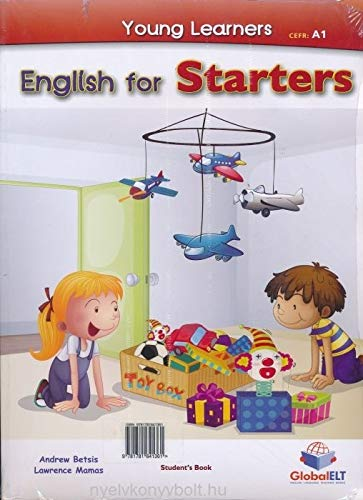 9781781641361: SUCCEED CAMBRIDGE ENGLISH:STARTERS A1