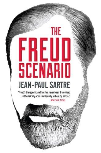 9781781680575: The Freud Scenario