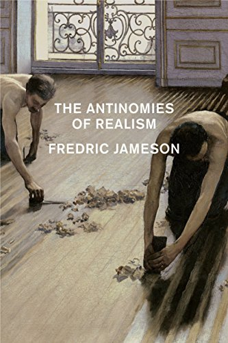 9781781681336: The Antinomies Of Realism