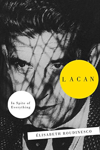 9781781681633: Lacan: In Spite Of Everything