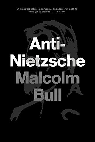 9781781683163: Anti-Nietzsche