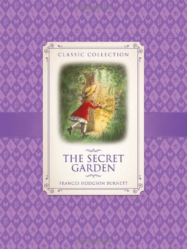9781781711026: Classic Collection: the Secret Garden