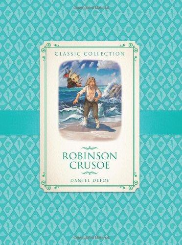 The Adventures of Tom Sawyer (Classic Collection): Saviour Pirotta