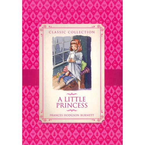 9781781713501: A Little Princess - Classic Collection