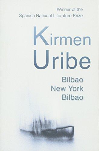9781781722053: Bilbao – New York – Bilbao