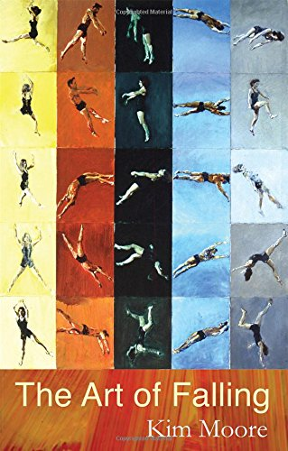 9781781722374: The Art of Falling