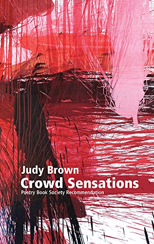 9781781723159: Crowd Sensations