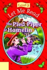 9781781750278: The Pied Piper of Hamelin
