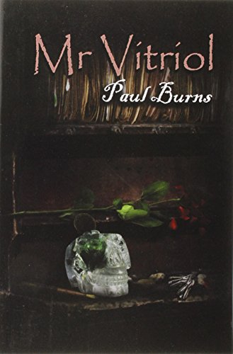 Mr Vitriol (1781765014) by Burns, Paul