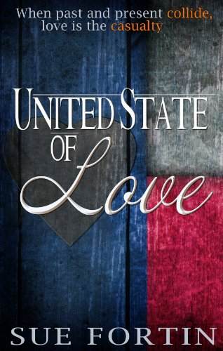 9781781765616: United State of Love
