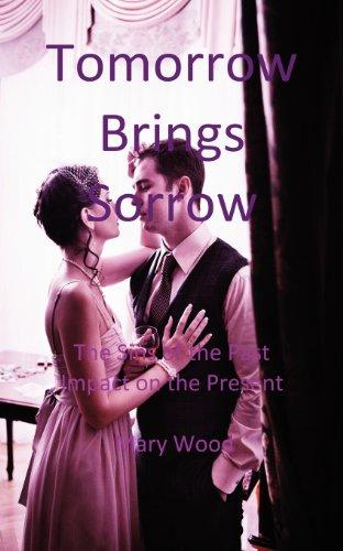 9781781769393: Tomorrow Brings Sorrow