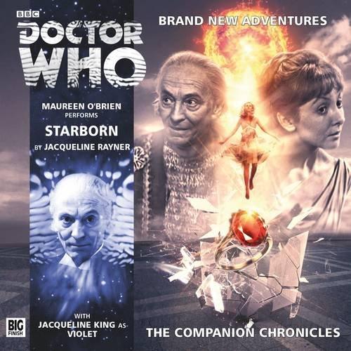 9781781780916: Starborn