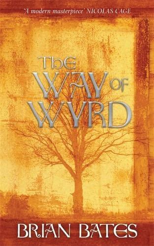 9781781800171: The Way Of Wyrd