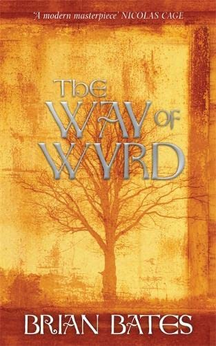9781781800171: The Way Of Wyrd