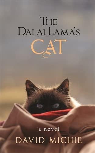 9781781800560: The Dalai Lama's Cat