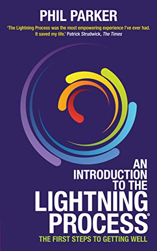 9781781800577: An Introduction to the Lightning Process: The First Steps to Getting Well