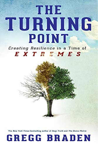 9781781802403: The Turning Point: Creating Resilience in a Time of Extremes