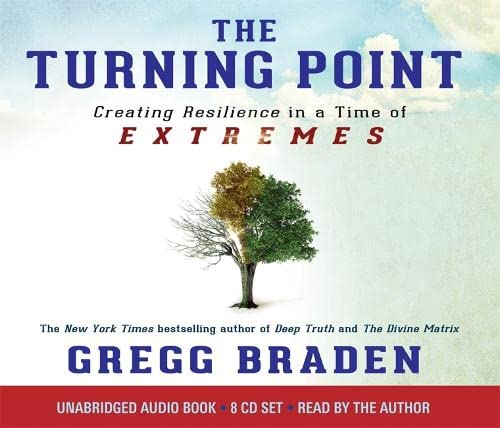 9781781802410: The Turning Point: Creating Resilience in a Time of Extremes