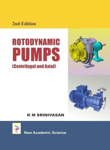 9781781830178: Rotodynamic Pumps