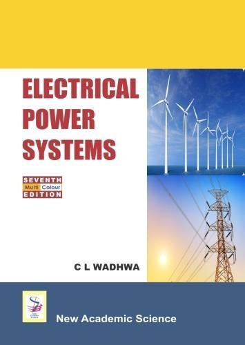 9781781831014: Electrical Power System