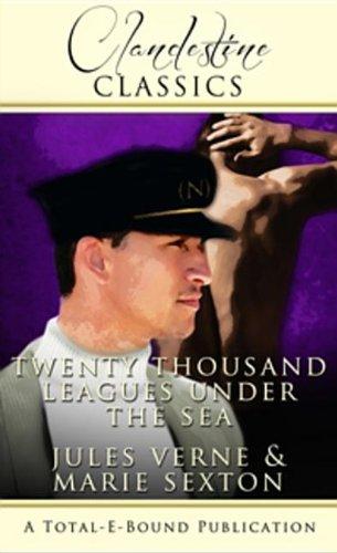 9781781840665: Twenty Thousand Leagues Under the Sea