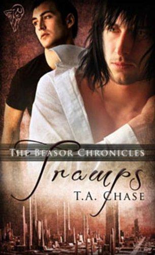 9781781840757: Tramps (Beasor Chronicles)