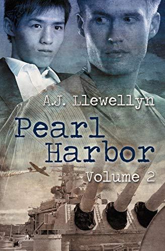 9781781845011: Pearl Harbor: Vol 2: Volume 2