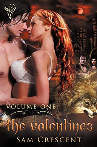 The Valentines Vol 1 (Volume 1): Crescent, Sam