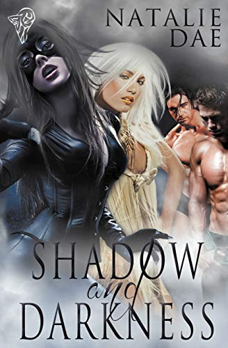 9781781845042: Shadow and Darkness