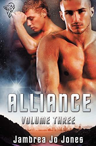 9781781845578: Alliance: Vol Three (Volume 3)