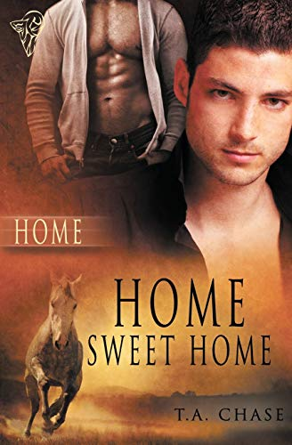 9781781846230: Home Sweet Home (Volume 5)