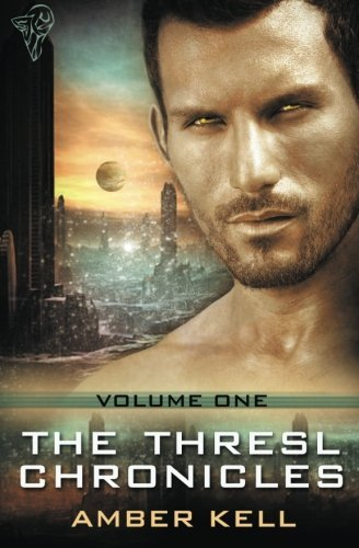 9781781846346: The Thresl Chronicles Volume One