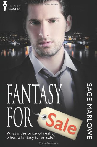 9781781846414: Fantasy for Sale