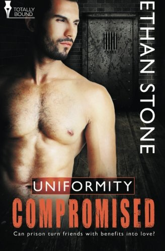 9781781846520: Compromised (Uniformity) (Volume 1)