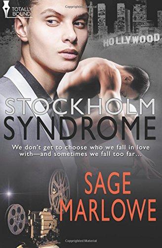 9781781846551: Stockholm Syndrome