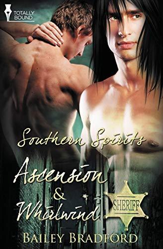 9781781846582: Southern Spirits: Vol 4