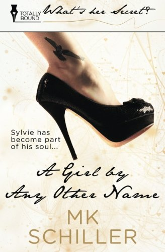 9781781846773: A Girl By Any Other Name