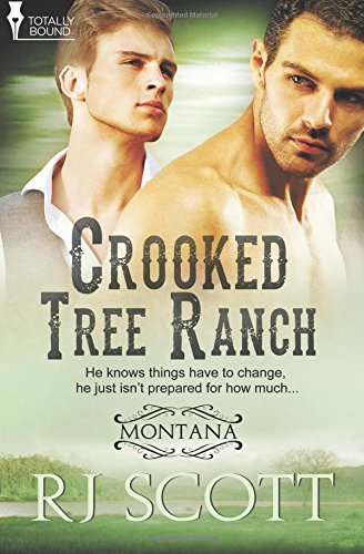 9781781847060: Crooked Tree Ranch