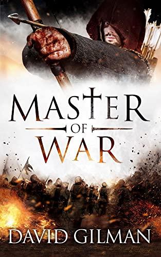 9781781850107: Master of War