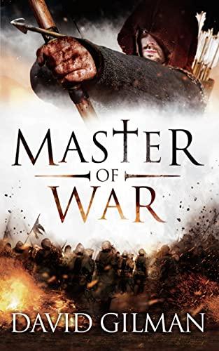 9781781850114: Master of War