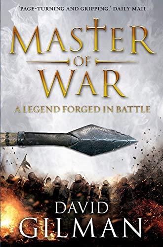 9781781850596: Master of War