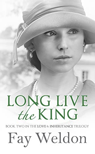9781781850619: Long Live The King (Love and Inheritance)