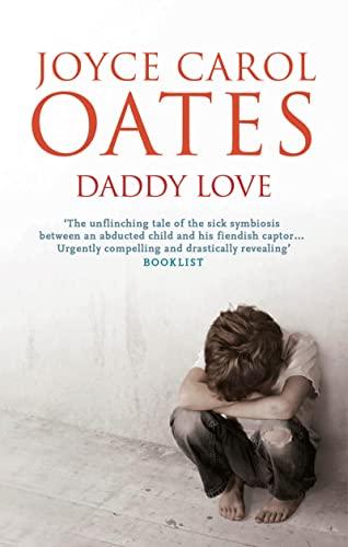 9781781850664: Daddy Love