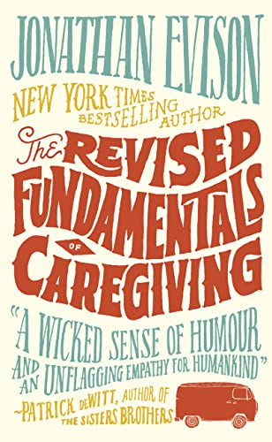 9781781851760: The Revised Fundamentals of Caregiving