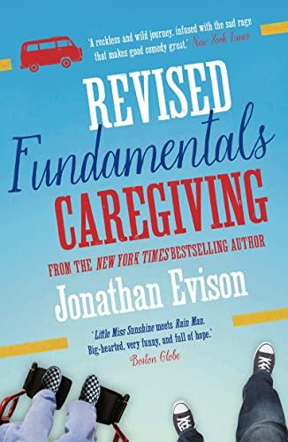 9781781851777: The Revised Fundamentals of Caregiving